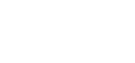 Become a professional